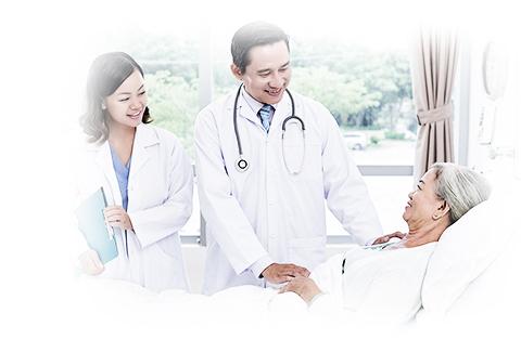 กลุ่มสถาบันแพทยศาสตร์แห่ง ประเทศไทย (Consortium of Thai Medical Schools)